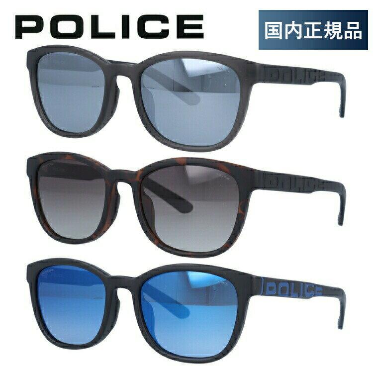 眼鏡・サングラス, サングラス  POLICE SPLA69J 3 53