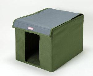 水洗いもできるお手入れ簡単!ペットトイレ。折りたたんで持ち運ぶことができ組み立ても簡単!...