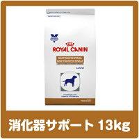 ロイヤルカナン犬用消化器サポート