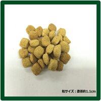 【送料無料】ロイヤルカナン犬用満腹感サポートドライ12kg(並行輸入品)(ROYALCANIN)