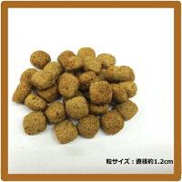 【送料無料】ロイヤルカナン犬用消化器サポート(低脂肪)ドライ13kg(並行輸入品)(ROYALCANIN)
