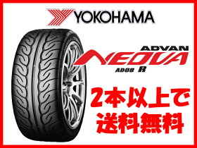 YOKOHAMAタイヤADVANNEOVAAD08215/45R18215/45-18215-45-18インチ