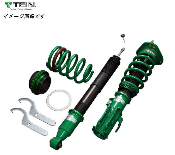 サスペンション, 車高調整キット  TEIN A GS350 GRS191 FR 200508-201201 FLEX A