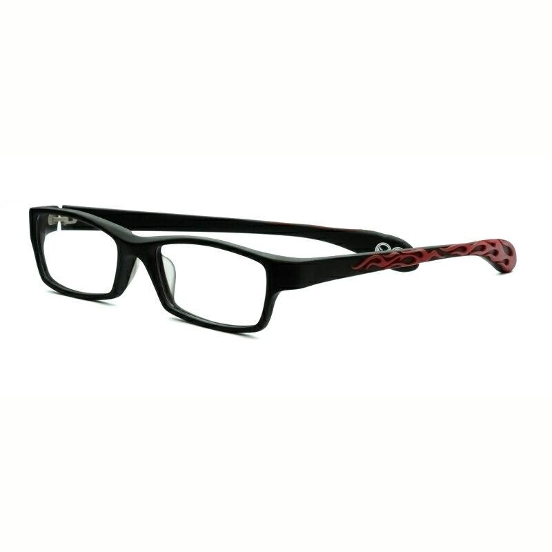 眼鏡・サングラス, PC眼鏡 PCONEPIECE