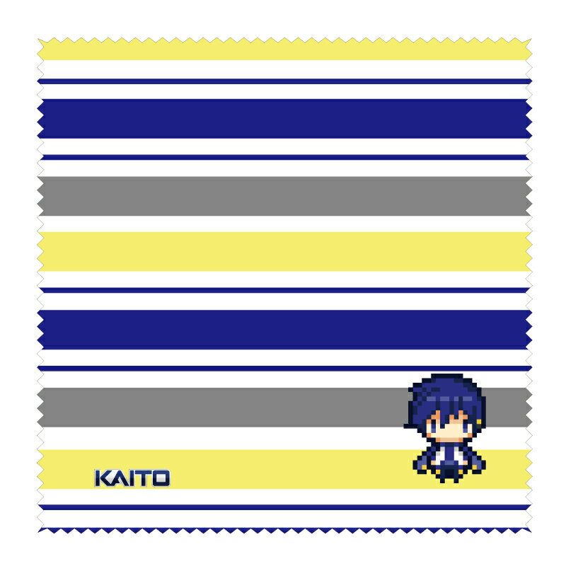 眼鏡ケア用品, 眼鏡拭き  KAITO KAITO