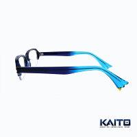 KAITOコラボブルーライトカットPCメガネ