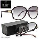 【EGOIST エゴイスト サングラス】 EGS-2020 Col.3【あす楽対応】【到着後レビューで送料無料】