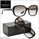 【EGOIST エゴイスト サングラス】 EGS-2026 Col.1【あす楽対応】【到着後レビューで送料無料】