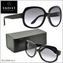 【EGOIST エゴイスト サングラス】 EGS-2028 Col.1【あす楽対応】【到着後レビューで送料無料】