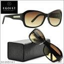 【EGOIST エゴイスト サングラス】 EGS-2029 Col.1【あす楽対応】【到着後レビューで送料無料】