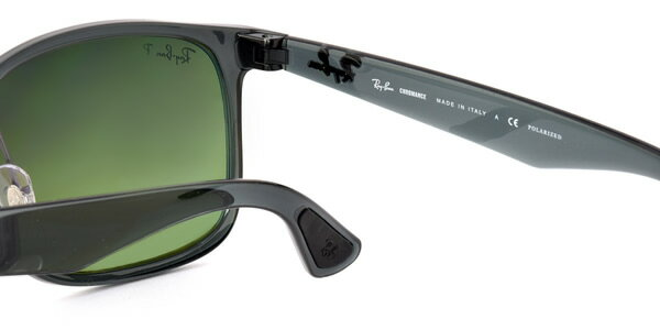 7f334ee6945 Ray Ban Rb4264 Chromance Reviews - Bitterroot Public Library