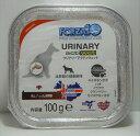 【ドッグフード(療法食)】 フォルツァディエチ(FORZA10) ウリ...
