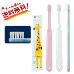 子供用仕上げ磨き用歯ブラシ10本ふつう送料無料