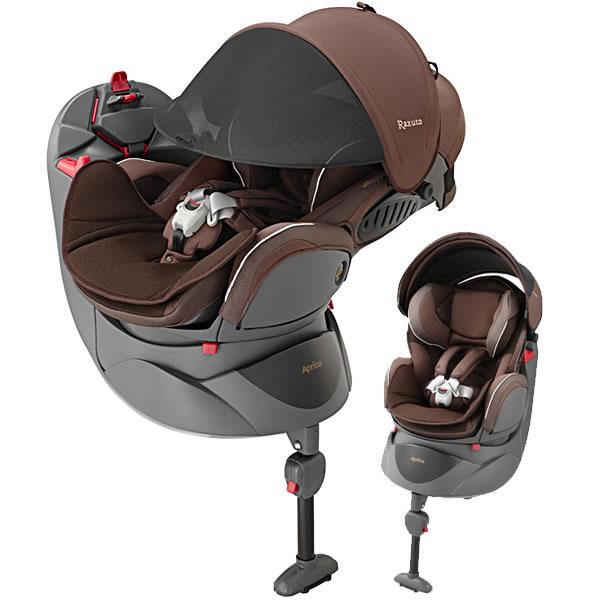 Rakuten Global Market: Aprica Car Seat Vlada