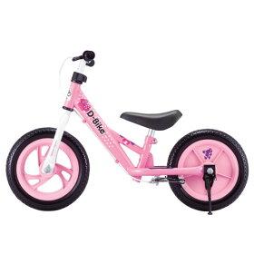 idesD-Bikeディーバイクミニーマウス