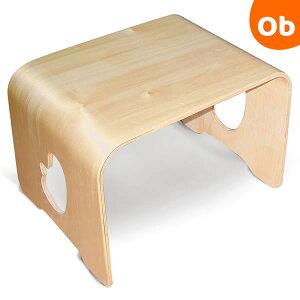 テーブル ラッピング