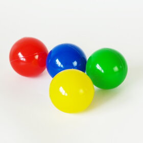 【送料無料】BabyGo!マジカルボールテント(ボール100個つき)MAGICALBALLTENTボールハウス
