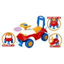 JTC 乗用玩具 KIPPO(キッポ)