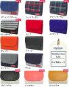 expjapon 母子手帳ケース ジャバラ エクスプレナード Exprenade e.x.p.japon【ゆうパケット送料無料】 2