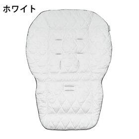 【送料無料】Spezie(スペッツェ)ベビーラック用洗い替えラックッションラック安眠