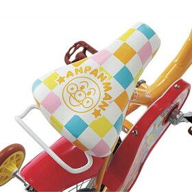 【送料無料】M&M(エムアンドエム)自転車それいけ!アンパンマン14