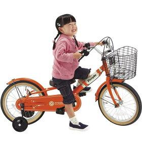 【送料無料】ピープルピッタンコ自転車Mark2【ラッピング不可商品】