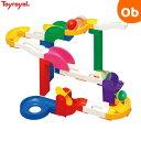 ローヤル コロコロコースターL 3487 知育玩具 創造力を育む【送料無料 沖縄・一部地域を除く】
