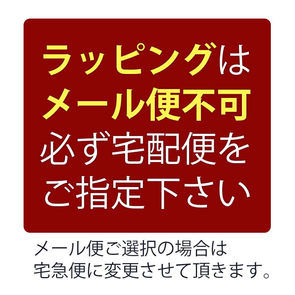 nico(ニコー)折りたたみシューホーン シルバー【あす楽対応】【ラッピング無料】【贈り物に最適】携帯用 靴べら [M便 1/5]