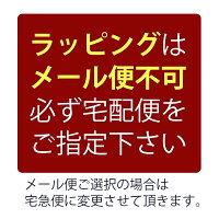 【シューケア/靴磨き】サフィール(SAPHIR)(携帯用靴べら)メタルシューホン【あす楽対応】【ラッピング無料】靴べら小型/中べら/スチール
