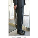 【敬老の日 ギフト】長宝 ロングサイズ靴べら(長ヘラタイプ靴べら)【あす楽対応】【ラッピング無料】【男性へのプレゼントに】 父の日