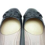つま先 インソール パンプスの前すべり防止 靴のサイズ調整に ジュエル アルコット(JEWEL ARCOT) フィットステップ 合成皮革×ウレタン製