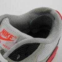 【シューケア/靴磨き】シューズプロテクター2足分(4個入り)鋼鉄焼入スチール製【靴底かかと修理】【あす楽対応】
