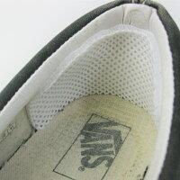 補修靴かかと内側補強JEWELスニーカーライニングパッド