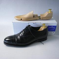 【送料無料】【サイズ交換無料】【ギフト可】高級靴にもマッチしやすい!ブナ素材 紳士靴用お手...