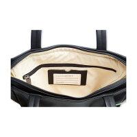 【送料無料】モレスキンMOLESKINEクラシックトートバッグ:ET56TOBKブラック