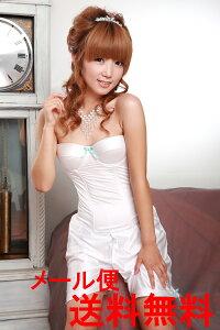 ブライダルインナー6点セットで送料無料3280円!ウェディングドレスのインナーとして最適【交換...