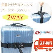 スーツケース ブラック ネコポス
