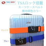 ネコポス スーツケース