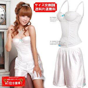 c8ff666b2af6e インナー ウェディングドレス - ウェディングドレスの専門店 レンタル ...