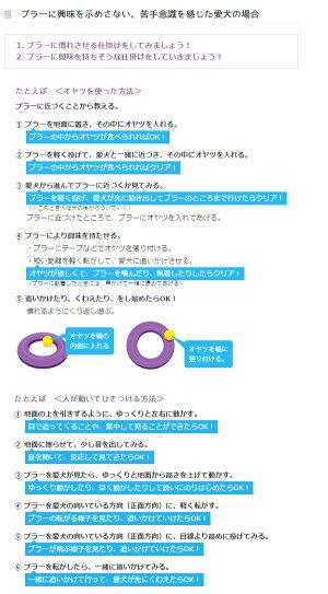 使い方(1)