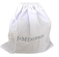 J&MDAVIDSON(ジェイアンドエムデヴィッドソン)エムカーニバルMCarnivalフリンジバッグ/1355-7314/セミショルダーバッグ【あす楽対応_関東】