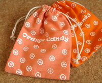 OrangeCandy(オレンジキャンディー)ミサンガ&パワーストーンブレスレット/クリソコラ、アベンチュリン【正規品】【あす楽対応_関東】【楽ギフ_包装】【RCP】【あす楽_土曜営業】【メール便対象】P27Mar15【201503wadai】