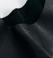 BAGGU(バグゥ)本革レザーエコバッグ/LeatherBaggu/レジバッグ/バグー【正規品】【あす楽対応_関東】【楽ギフ_包装】【あす楽_土曜営業】【送料無料】P26Mar16