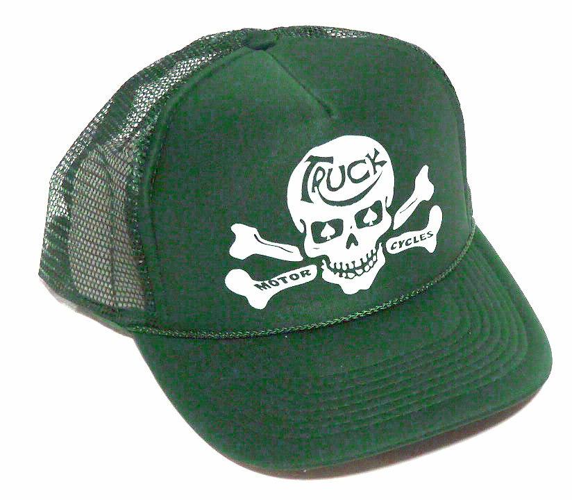 メンズ帽子, キャップ Truck BrandBONES-MESH 02P28Sep16
