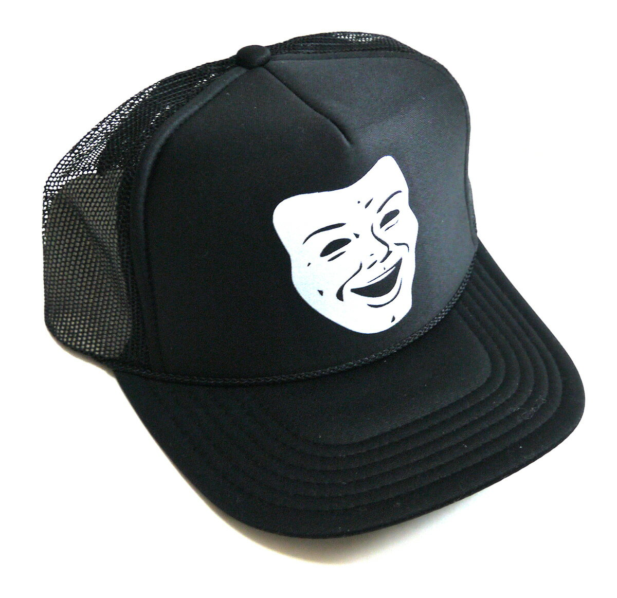 メンズ帽子, キャップ Truck Brand