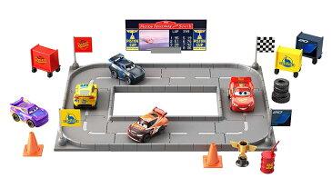 ディズニー カーズ アドベントカレンダー Disney Pixar Cars Advent Calendar 宅配便送料無料