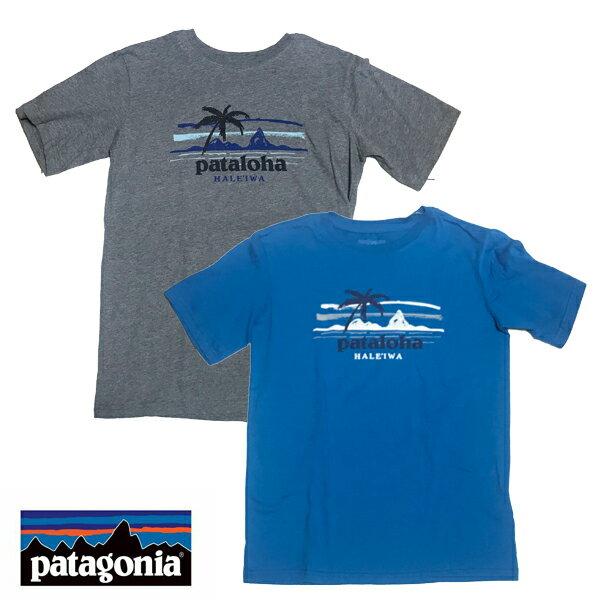 トップス, Tシャツ・カットソー  T Patagonia Pataloha