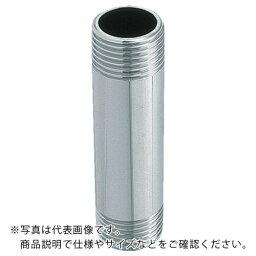 カクダイ 給水管 0710-13X300 ( 071013X300 ) (株)カクダイ