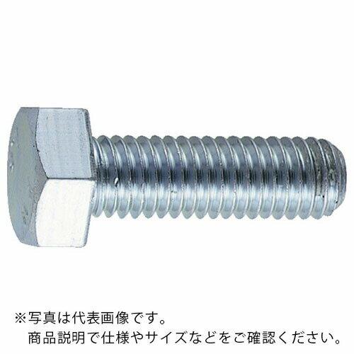 ネジ・釘・金属素材, ボルト  M660 250 BT-SS-0660 ( BTSS0660 )