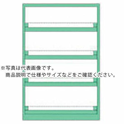 DIY・工具, その他 OS SL-1200 ( SL1200 )
